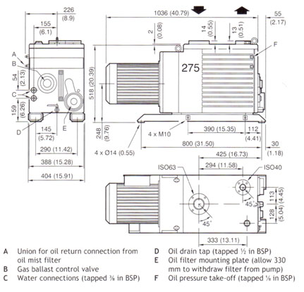 Electric A C Heating Unit moreover Electric A C Heating Unit additionally 110v Electric Motor Switch Wiring Diagram likewise Acac additionally Dometic Air Conditioner Thermostat. on 220v thermostat wiring diagram